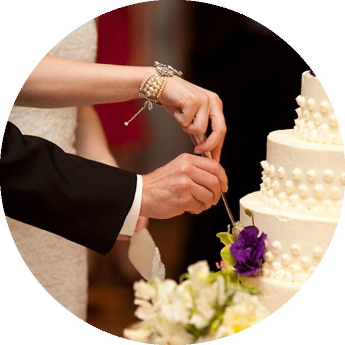 cerimonia-2_0005_taglio-torta